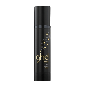 ghd_Style_Heat_Protectant_Spray_120ml_1363773655