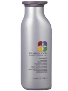http://www.lookfantastic.com/pureology-pure-hydrate-shampoo-1000ml/10847288.html?utm_source=googleprod&utm_medium=cpc&utm_campaign=gp_bodycare&affil=thggpsad&switchcurrency=GBP&shippingcountry=GB&gclid=CKfu8sqMosgCFSGe2wod4tsKdQ&gclsrc=aw.ds&dclid=CMbgvMuMosgCFSOOwgoddNsBBg