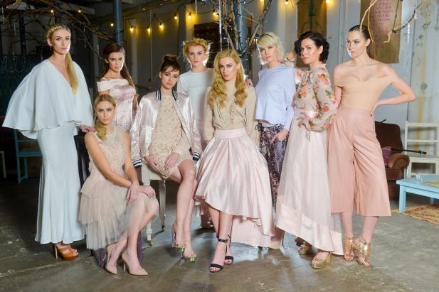 WCC Belfast Fashion Week-45